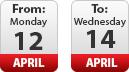 Dates_Show