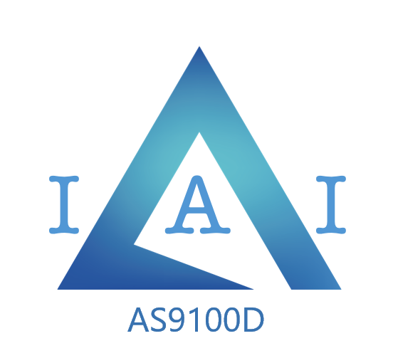 IAI-AS9100D-Large