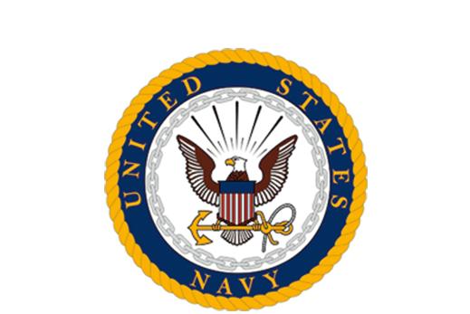 Navy-logo-2