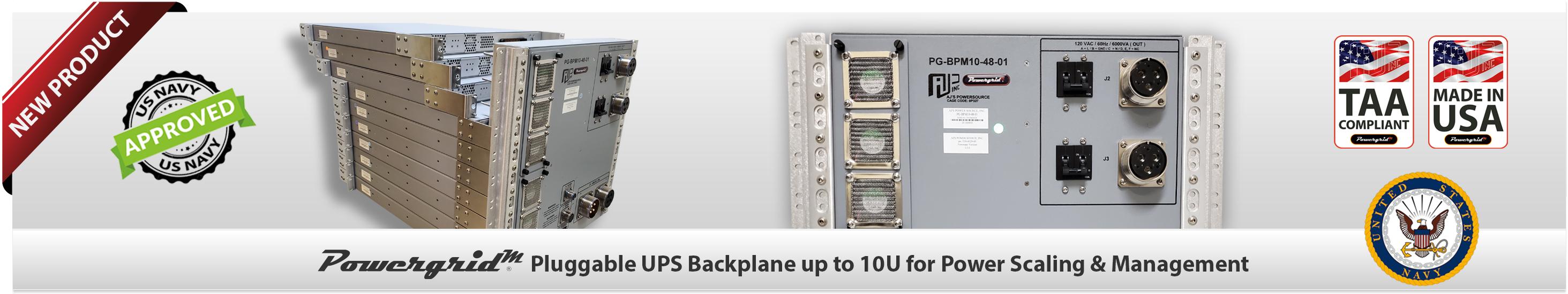 ShipboardBackPlaneSystem_LandingPage_Picture