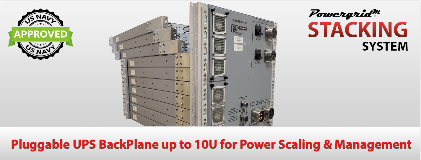 Shipboard Zonal Electrical Power Management System   S9310-AQ-SAF-010, Electric Ship, Integrated Shipboard Power, Integrated Power System