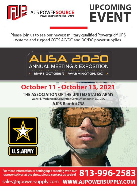 ArmyShow_2020_Banner