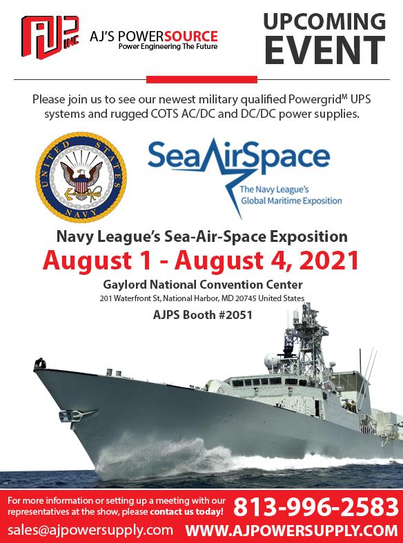 NavyShow_2020_Banner
